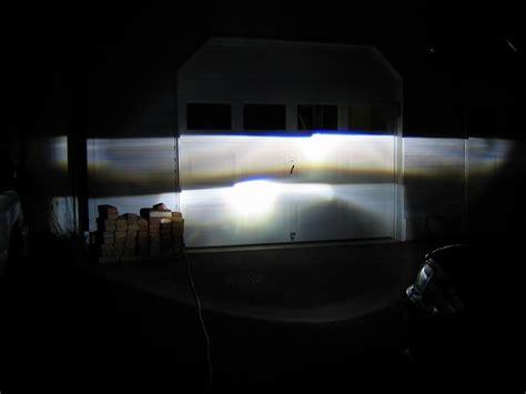 Projector Hid Hid And Halogen Projectors Bad Hidplanet The Official