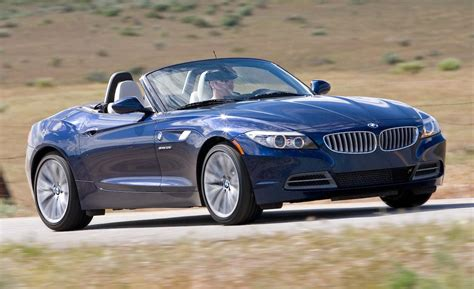 automobile air conditioning repair 2009 bmw z4 m roadster head up display service manual automobile air conditioning service 2009 bmw z4 m roadster interior lighting