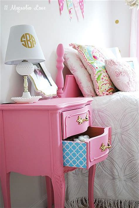 white sweet girl room decoration 497 best images about girls bedroom on pinterest shabby