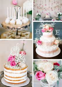 17 best ideas about floral baby shower on diy