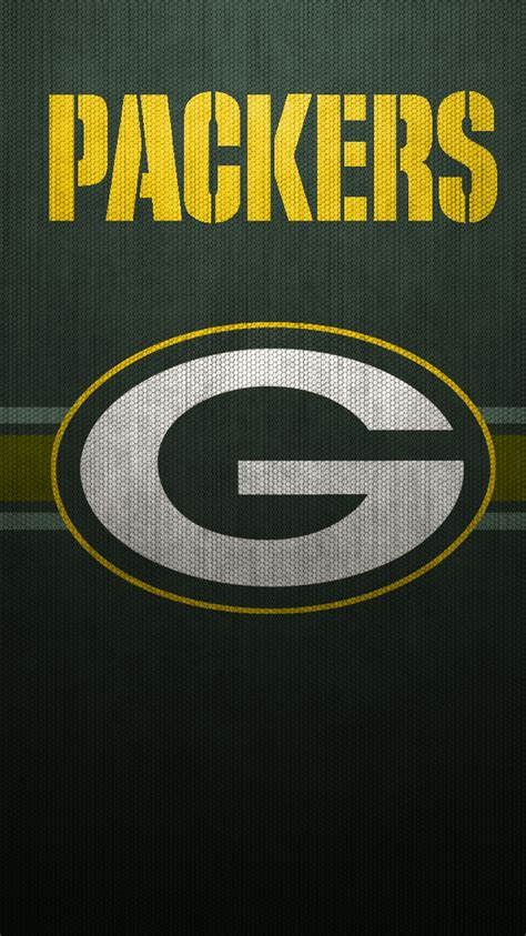 wallpaper iphone 5 nfl green bay packers wallpapers wallpaper cave
