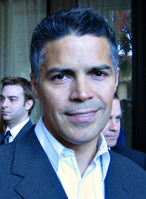 Bob Morales Also Search For Esai Morales