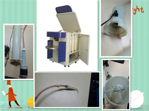 paint color mixing machine with automatic dispenser aotomatic paint colorant tinting equipment