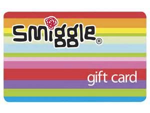 smiggle gift card australia post shop