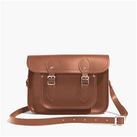 Satchel Bag by Madewell The Cambridge Satchel Company 174 11 Quot Classic