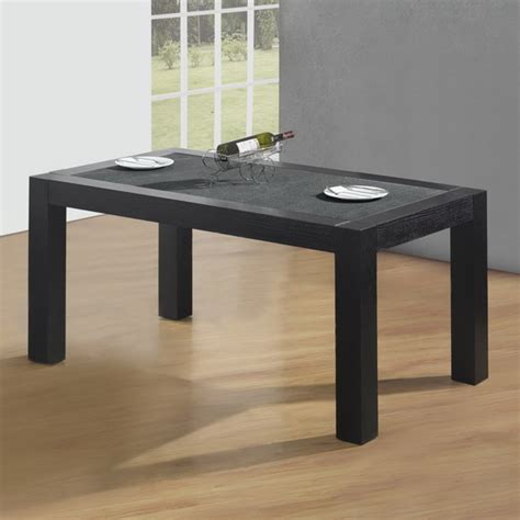 small marble dining table wood dining table granite small wenge