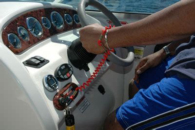 how to install a killswitch on a boat boat kill switch wear rate estimated from u s coast guard