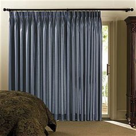 jcpenney french door curtains 1000 images about patio doors on pinterest patio door