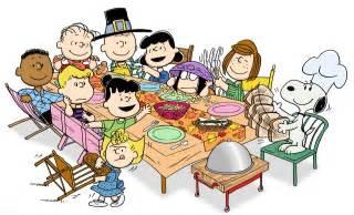 snoopy thanksgiving pics pics photos snoopy charlie brown having thanksgiving cartoon