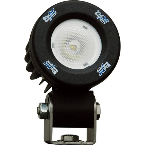 Vision X Solstice Prime Solo Xtreme 12v Led Work Light 12v Lights
