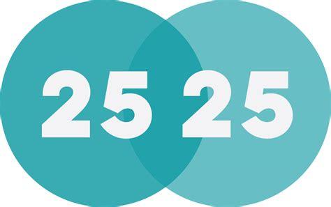 25 25 ovarian cancer australia 25 25 vision ovarian cancer