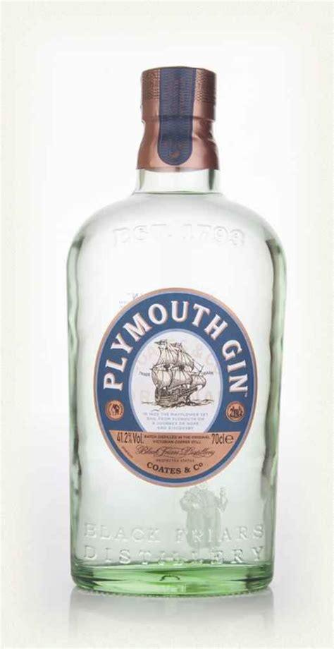 singles plymouth plymouth single atlas bar