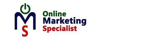gratis r 229 dgivning om online marketing online marketing