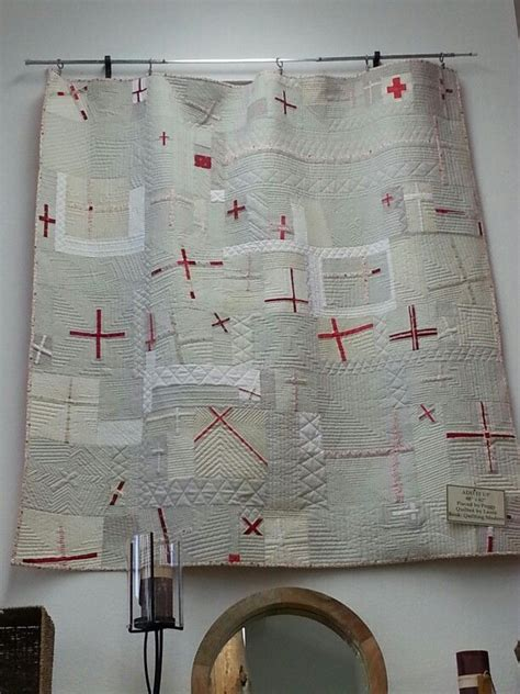 Cus Quilts by 17 Best Images About Textile Arts And Crafts On