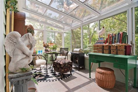 top interior designs the best interior design ideas for your conservatory