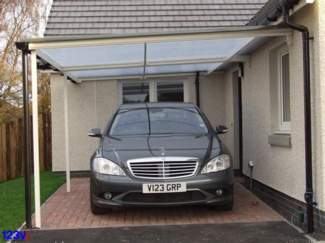 driveway awnings driveway awnings 28 images home improvement pages page