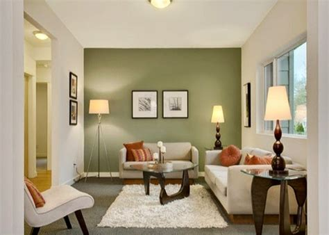 accent wall ideas for living room paint colors for living room accent wall