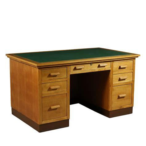 scrivania modernariato scrivania anni 40 tavoli modernariato dimanoinmano it