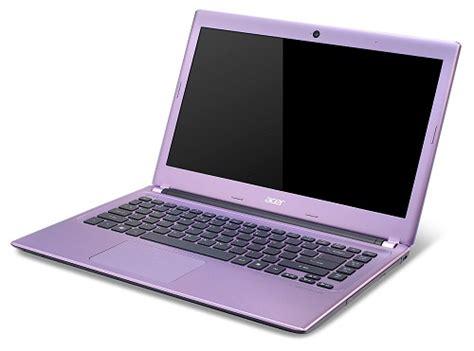 Laptop Acer V5 I3 acer aspire v5 471 i3 2375m 14 quot colorful ultrabook