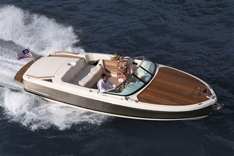 chris craft boats capri 27 chris craft boats