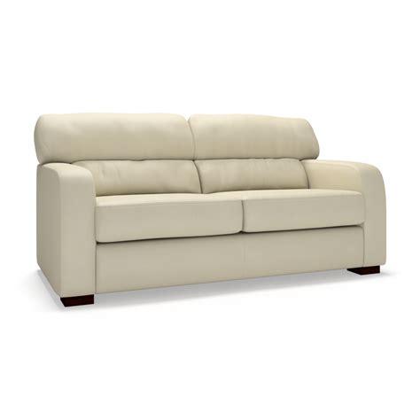 saxon sofas madison 3 seater sofa from sofas by saxon uk