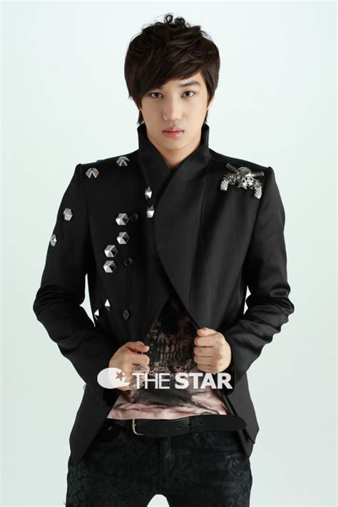 download mp3 exo the star jt s photoblog exo k the star may 2012