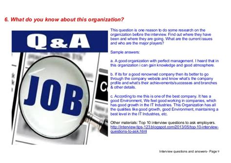 top 7 store manager questions answers