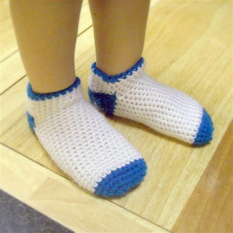 pattern child socks baby toddler crochet socks mamacheemamachee