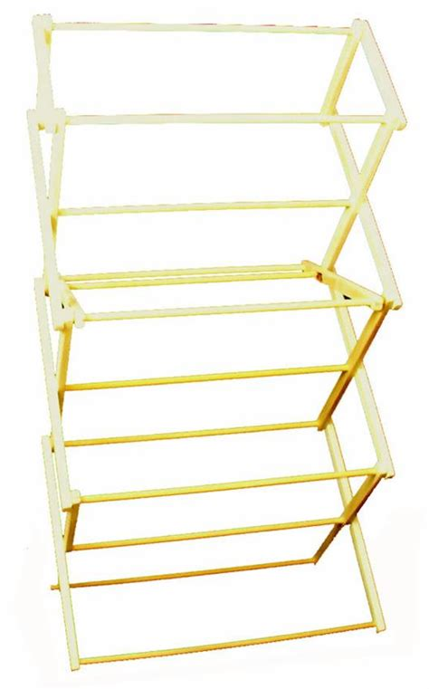 Amish Drying Rack large adjustable drying rack from dutchcrafters amish