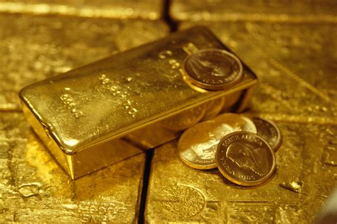 best way to buy gold the to gold and what it means live trading news