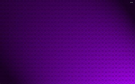 pattern background purple purple circle pattern wallpaper digital art wallpapers