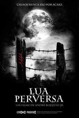 Juvenatrix: Lua Perversa (RS / SC - Brasil, independente