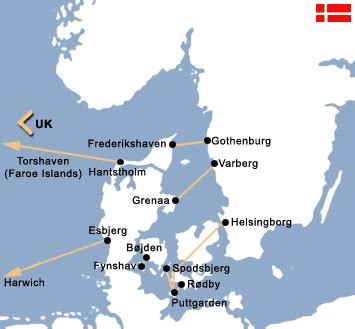 ferry england to norway ferry to denmark book a ferry to denmark simply and