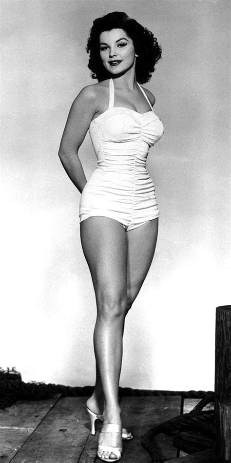 which classic hollywood actress is the best actresses fanpop the stunning debra paget born august 19 1933 from the