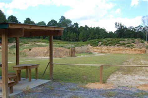 outdoor range at home outdoor gun range google search shooting range