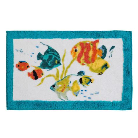 Yellow Duck Bath Rug Yellow Rubber Duck Bath Rug Cliparts Co