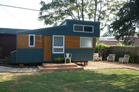 liberation tiny homes try out tiny living in the liberation tiny home on wheels