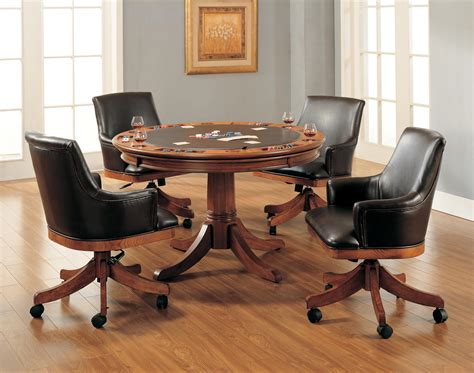 Comfortable Dining Room Chairs Arm Chair Comfortable Dining Room Chairs With Arms Black Dining Circle