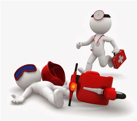 imagenes medicas trabajo globe insurance krabi asian itinerary