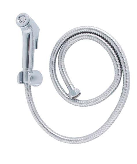 Bidet Hose Spray showy jopan chrome bidet spray c w 120cm hose 2364c