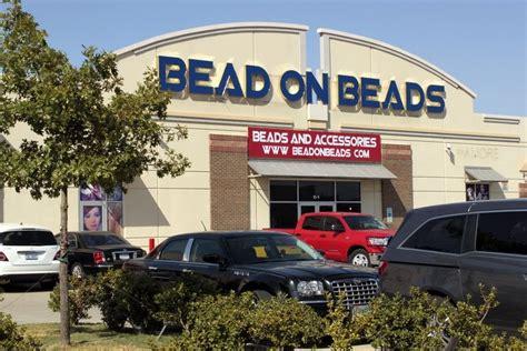 bead stores dallas tx bead on llc jewellery 11538 harry hines blvd