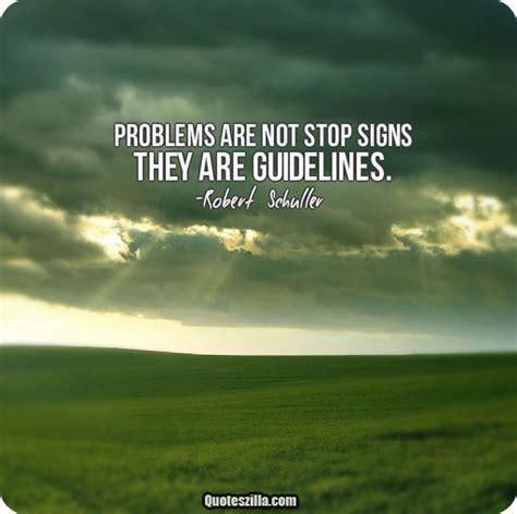 Uplifting Quotes Uplifting Quotes About Quoteszilla