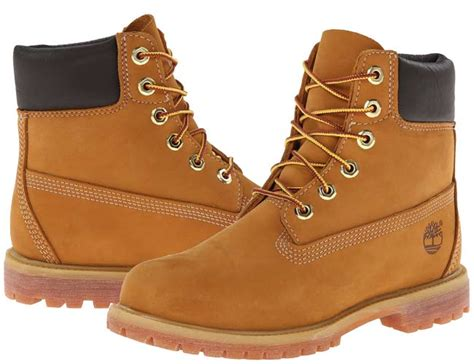 cold weather work boots work boots for the cold get the best insulated work boots to stay warm in the winter