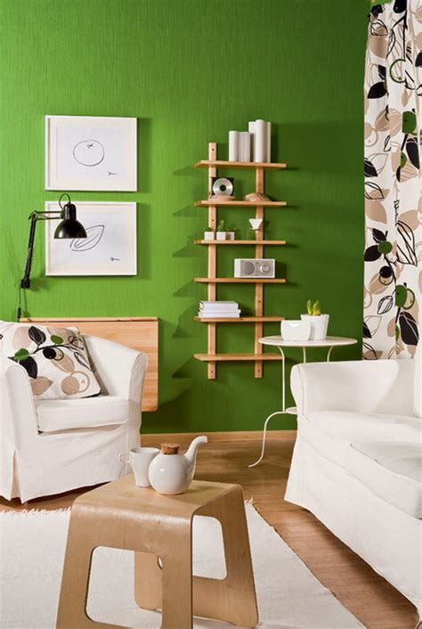 great ideas for home decor small home office design ideas stylish eve