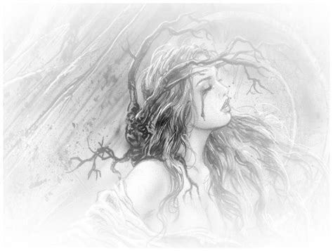 Sketches In Pencil by Beautiful Wallpapers Of Sketches Sketch Wallpaper