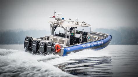 safe boats bremerton washington royal bahamas police take delivery of 41 safe boats