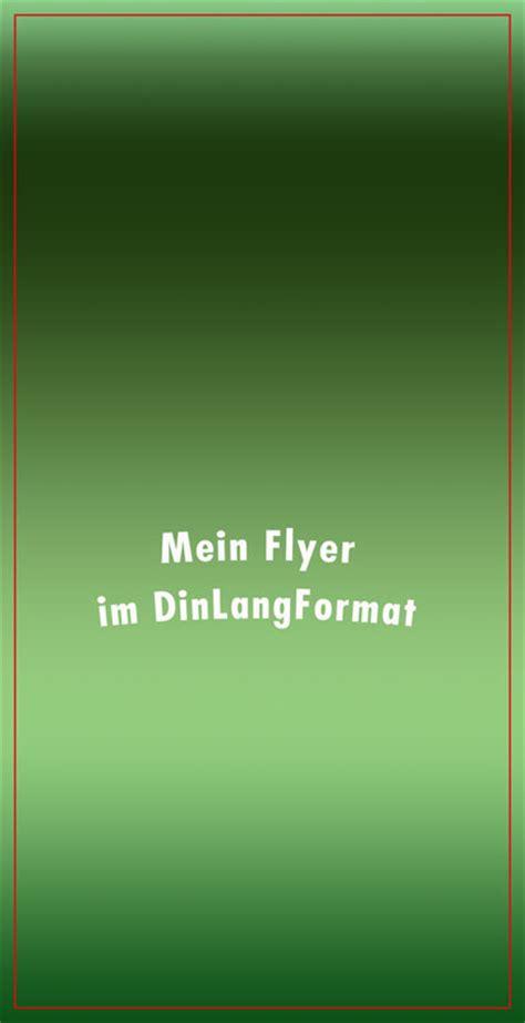 Word Vorlage Flyer Din Lang Din Lang Flyer Vorlagen