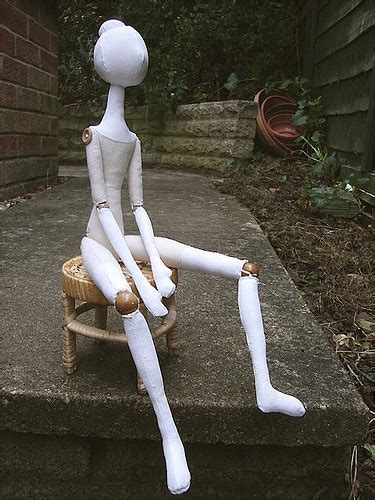 jointed doll websites jointed cloth doll visit my websites www