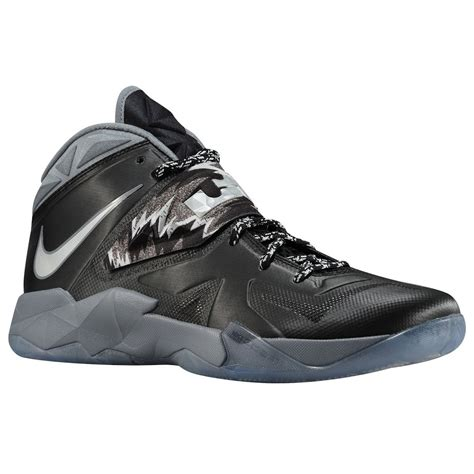 Nike Zome Soldier lebron s nike zoom soldier vii quot 135 pack quot available at