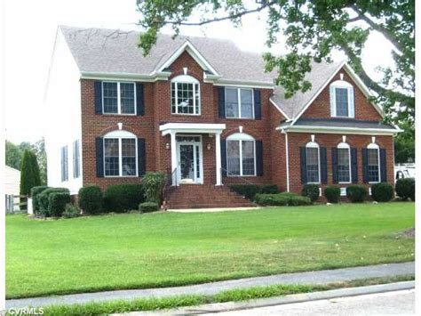 richmond va homes for sale discover birkdale